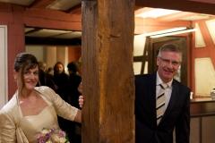 Hochzeit Gerhard & Michaela